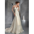 Свадебное платье Gabbiano. Ариадна