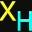 Детское платье Lorange