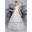 Свадебное платье Oksana Mukha. Лэйси