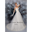 Свадебное платье Oksana Mukha. Астория