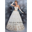 Свадебное платье Oksana Mukha. Мальвина