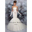 Свадебное платье Oksana Mukha. Мистери