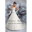 Свадебное платье Oksana Mukha. Муза