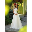 Свадебное платье Rosalli. Nelly