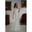 Свадебное платье Rosalli. Женевьева