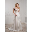 Свадебное платье Mazini