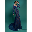 Вечернее платье Gabbiano