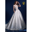 Свадебное платье Gabbiano Юланта