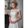 Свадебное платье Mazini 2018