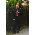 Мужской костюм Chimino. Рикки