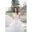 Cвадебное платье Tarik Ediz.